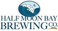 Half Moon Bay Brewing Company